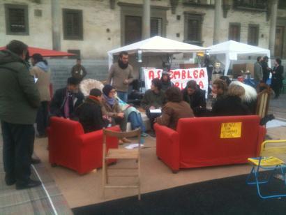 salotto_occupy.JPG