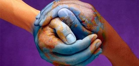 salute_globale.jpg