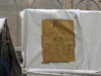 san_lorenzo_protesta.jpg