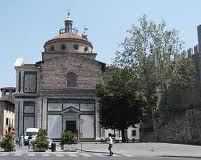 santa_maria_delle_carceri.jpg