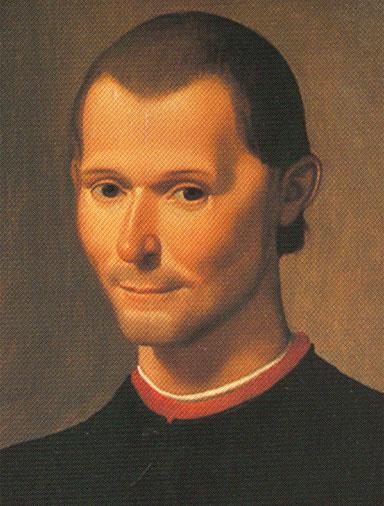 santi_di_tito_-_niccolo_machiavelli27s_portrait_headcrop.jpg