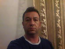 sardaro_calcio_a_5_isolotto.jpg