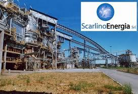 scarlino_energia.jpg