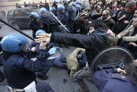 scontri_polizia.jpg