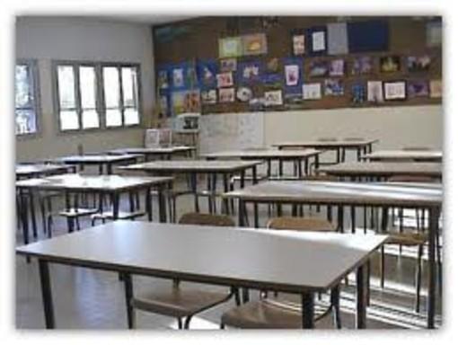 scuola_banchi.jpg