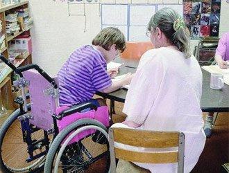 scuola_disabilità.jpg