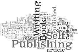 self_publishing.jpg
