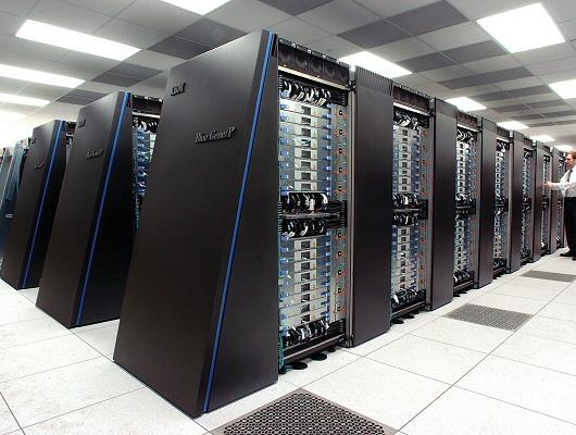 server-farm.jpg