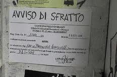 sfratto_avviso.jpg