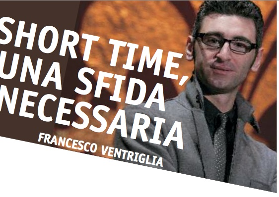 short_time_ventriglia1_thumb.jpg