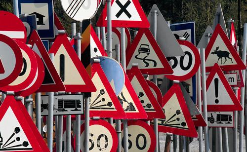 sicurezza_stradale.jpg