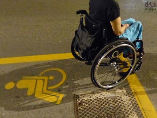 simbolo-disabili-carrozzina-verona-550x412.jpg