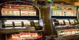 slot-machines1.jpg