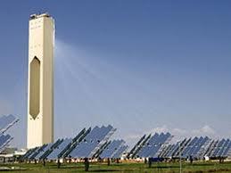 solare_termodinamico.jpg