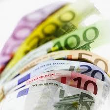 soldi_euro.jpg