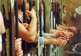 sovraffollamento_carcere.jpg