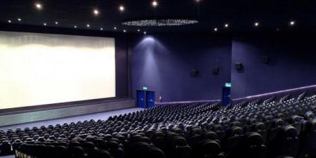 space-cinema.jpg