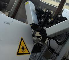 spettrometro.jpg