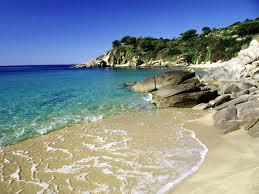 spiaggia_parksit.jpeg