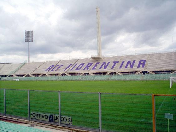 stadio_Franchi_di_Firenze.jpg