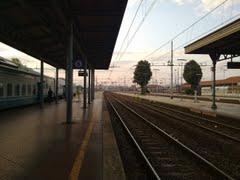 stazione_prato.jpg