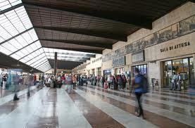 stazione_santa_maria_novella_-_Copia.jpg