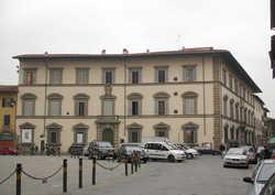 strozzi_sacrati001.jpg