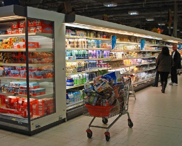 supermarket-carrello-spesa.jpg