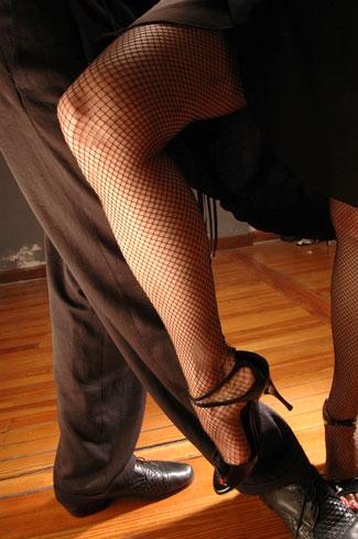 tango-carezza.jpg