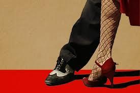 tango_argentino2_thumb.jpg