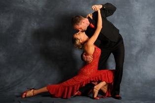 tango_argentino_thumb.jpg