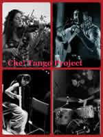 tango_project.jpg