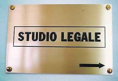 targa_ottone_studio_legale.JPG