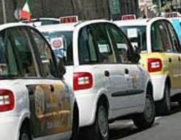 taxi_firenze.jpg