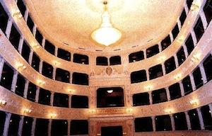 teatro-figl.jpg