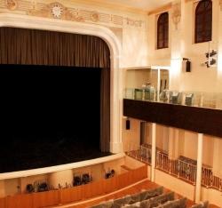 teatro_casciana.jpg