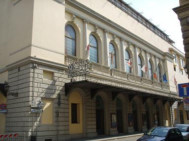 teatro_comunale_buono.JPG