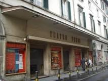 teatro_verdi_firenze_-_Copia.jpg