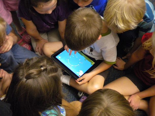 tecnologia_scuola.jpg
