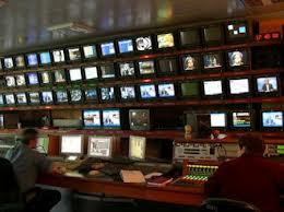televisioni.jpg