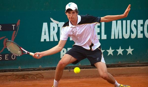 tennis_Daniele_Capecchi.jpg
