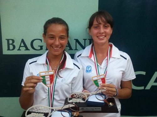 tennis_Stefanini_-_Simonelli.jpg