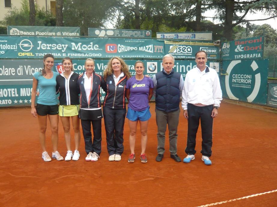 tennis_Tc_Prato_femminile_A1.JPG