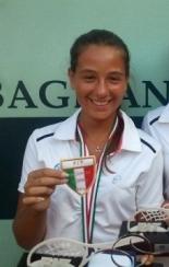 tennis_lucrezia_stefanini.jpg