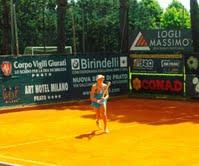 tennis_luskova.jpg