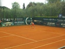 tennis_nprato_buona.jpg