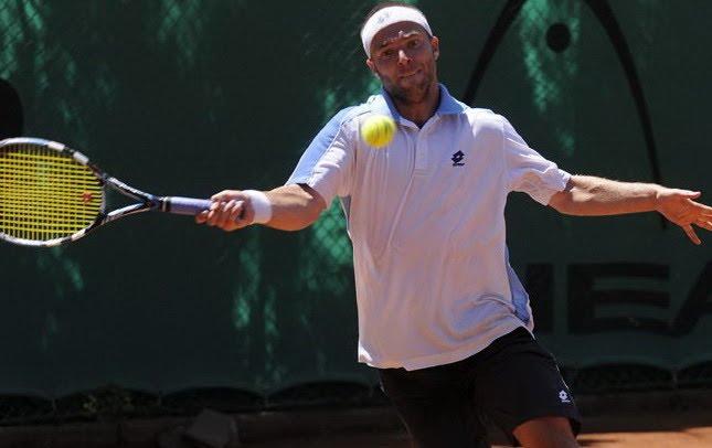 tennis_simoni.jpg