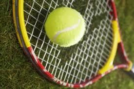 tennis_televisionando_it.jpg