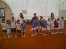 tennis_under_8.jpg