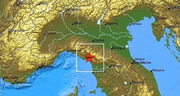 terremoto-epicentro-massa-lucca-la-spezia.jpg